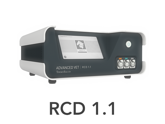 RCD 1.1