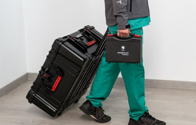 maleta-04